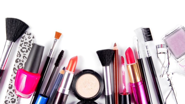 My Favorite BeautyProducts